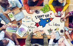 Alasan Kenapa Bekerja di Startup lebih baik Dibandingkan Perusahaan Terkenal.