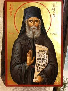 ИКОНОПИСНЫЙ ПОДЛИННИК's photos Byzantine Icons, Byzantine Art, Religion, Best Icons, Orthodox Icons, Blessed Mother, Sacred Art, Christen, Christian Art