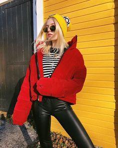 Kallie Kaiser (@kalliekaiser) • Instagram photos and videos