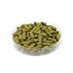 Citra Hop Pellets, Citra has fairly high alpha acids and total oil contents with a low percentage of cohumulone content. The variety imparts bold & interesting citrus and tropical fruit characters to beer. Home Brew Supplies, Brewing Supplies, Home Brew Shop, Beer Mash, Citra Hops, Home Brewing Equipment, Homemade Beer, Wheat Beer, Home Brewing Beer