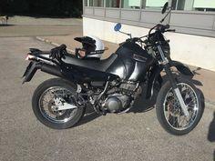 Yamaha XT 600 E 3TB *E-Starter - Winterangebot*   Check more at https://0nlineshop.de/yamaha-xt-600-e-3tb-e-starter-winterangebot/