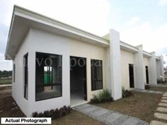 House for Sale, CDO High End Subdivision Lot, Low Cost Housing, Condominium, Townhouse Unit Cagayan de Oro City Philippines