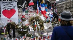 France unveils tough anti-terror plan