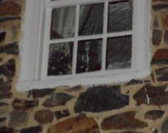 Pictures Haunted Gettysburg Tours Gettysburg Ghosts Gettysburg Gettysburg Tour