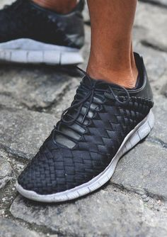 the latest 0cd3f 979c6 Nike Free Inneva Woven NRG
