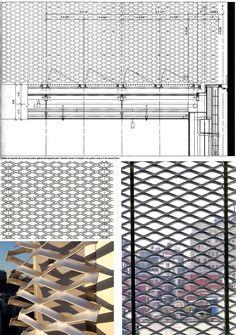 deploye sanaa yoshida print new york contemporary art museum ryue nishizawa kazuyo sejima (2m).jpg (1200×1706)