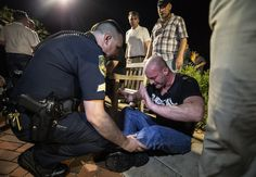 'Crying Nazi' pleads guilty to assault committed during Charlottesville rally