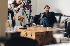 chiaramonte-behind-scenes-6