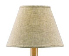 The Country Porch features the Wheat Casual Classics Lampshades from Park Designs. Chandelier Shades, Lamp Shades, Burlap Lampshade, Parking Design, Natural Home Decor, Glass Material, Lamp Design, Home Decor Items, Lamp Light