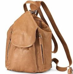 Discontinued purse. :( Used to have one, trying to find another one.
