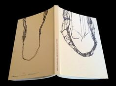 Catalogue JOYA 2012 - 128 pages