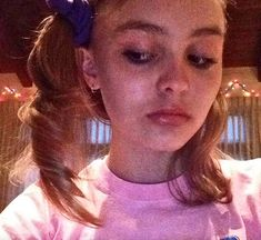 Lily Rose Depp Style, Lily Rose Melody Depp, Devon Aoki, Kate Moss, Lily Depp, Love Lily, Vanessa Paradis, Photo Dump, Girl Crushes