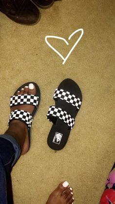 cute stuff I want Cute Sandals, Cute Shoes, Me Too Shoes, Shoes Sandals, Flats, Dream Shoes, Crazy Shoes, Mein Style, Shoe Closet