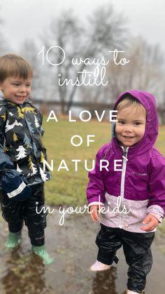 The Fosters, Children, Kids, Parents, Love, Creative, Nature, Families, Foundation