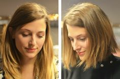 Blog Mode & DIY - Youmakefashion.fr - Margot: didact hair building