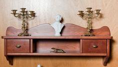 консоль деревянная сделать своими руками: 14 тыс изображений найдено в Яндекс.Картинках