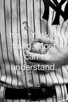672d0dde3360 62 Best Let s Go Yankees!!!! images