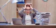 1 miljoen Nederlanders hebben last van burn-out klachten. 36% daarvan is werk gerelateerdziekteverzuim.(factsheet TNO).Onder managers liggen stress-gerelateerde aandoeningen op de loer omdat ze veel verantwoordelijkheid hebben en veel tijd bezig zijn met het oplossen van problemen die in de organisatie spelen. Frustratie en onmacht kunnen de eerste tekenen zijn van een burn-out, zeker omdat het…