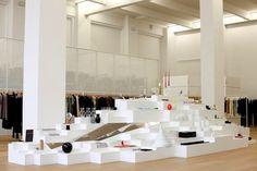 andreas-murkudis-concept-store-berlin-9.jpg (540×360)