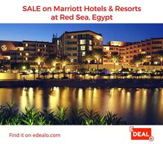 Book this DEAL & many others via edealo.com . Subscribe to the hottest DEALS COUPONS & OFFERS via link in bio above  #edealo #myegypt #thisisegypt #egypt #egyptian #travels #travelgram #trip #instatravel #wanderlust #travelphotography #traveling #vacation #travelingram #travelblogger #traveller #travelphoto #tourist #instatraveling #instagood #instago #travelblog #tourism #instapassport #traveltheworld