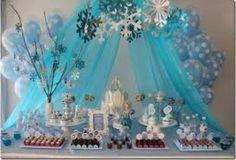 Mesa da Frozen 19