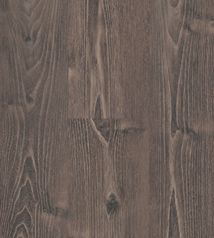 wooden floor, pergo acacia fumé