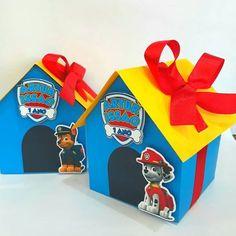 Bolo Do Paw Patrol, Paw Patrol Cake, Paw Patrol Party, Elmo Party, Minion Party, 4th Birthday Parties, 1st Birthday Girls, Paw Patrol Birthday Theme, Rubble Paw Patrol