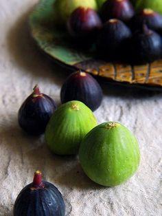 d-ragonfruit:    ☮More fruity boho☮