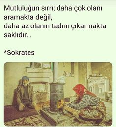 in şiirsokak poëzie in şiirheryer is - Cool Words, Wise Words, Book Quotes, Life Quotes, Motivation Wall, Good Sentences, More Than Words, Book Of Life, Beautiful Words