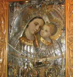 Mona Lisa, Profile, Artwork, Painting, Saints, User Profile, Work Of Art, Auguste Rodin Artwork, Painting Art