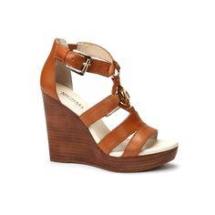 :-D  I got these!!!!