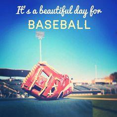 any day.