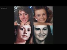 """TheAustin,Texasyogurt shop murdersoccurred in 1991 and remainunsolvedto this day. In a curiouscoldcaseof """"who done it"""", threeyoung girlslost their lives and theunsolvedmurderscontinue to bewilderlaw enforcement. The Austin, Austin Texas, Yogurt Shop, Very Scary, Cold Case, Law Enforcement, Crime, Lost, Girls"""