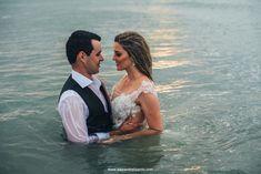 Jeri, Newlyweds, Wedding Pictures, Wedding Engagement, Art Drawings, Wedding Dresses, Celebrities, Unique, Water