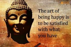 Happiness is not the absence of problems. It's the ability to deal with them. Buddhist Meditation Techniques, Meditation Quotes, Yoga Quotes, Buddhist Teachings, Buddhist Quotes, Buddha Wisdom, Buddha Quotes Happiness, Buddha Buddhism, Buddha Quotes Inspirational