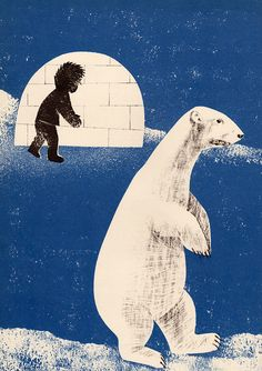 Look at the Moon - written by May Garelick, illustrated by Leonard Weisgard (1969).