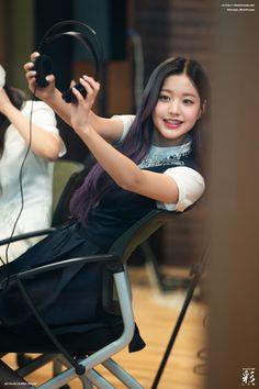 "izone pics on Twitter: ""♔ 190416 ➭ wonyoung ♔  #장원영 #원영 #아이즈원 © ayano_wonyoung… """