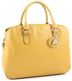 Tasche von coccinelle celeste clutch rot - Wardow handtaschen ...