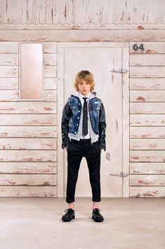 1f5888285 38 Best dsquared images | Boy fashion, Dsquared2, Guy fashion