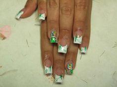 nail polish art 39