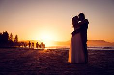 Wedding Photography Byron Bay by Melle