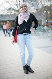 my hijjabe <3