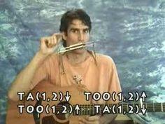 "Manish Boy: Beginning Harmonica Lesson for ""C"" Harp - http://www.blog.howtoplaytheharmonica.org/uncategorized/manish-boy-beginning-harmonica-lesson-for-c-harp"