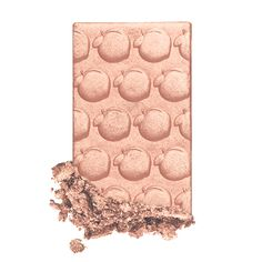 Too Faced Sweet Peach Glow Peach-infused Highlighting Palette - Too Faced Cosmetics Sweet Peach Collection