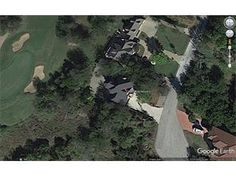 21080 Trailwood Ct. in White Bluff Resort on Lake Whitney. Open House Saturday, April 8, 1-4 pm.  Two other Open Houses also available same time. Have lunch at the Resorts Trophy Grill on the New Course.