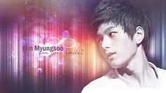#KimMyungSoo #KimMyungSu #MyungSoo #L #LMyungSoo #Linfinite #infinite #Kpop #Korean #Kdrama #Actor #Singer #BoyBand #wallpaper #edit #fanart