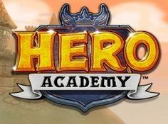 Game review: Hero Academy | Techerator