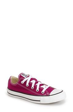 803cfc467ed6 Converse Chuck Taylor® All Star® Sneaker (Women) available at  Nordstrom  Converse
