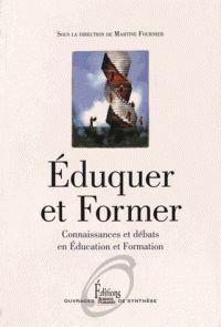 Martine Fournier - Eduquer et former - Connaissances et débats en éducation et formation. https://hip.univ-orleans.fr/ipac20/ipac.jsp?session=146790F7M0071.809&profile=scd&source=~!la_source&view=subscriptionsummary&uri=full=3100001~!591315~!0&ri=1&aspect=subtab48&menu=search&ipp=25&spp=20&staffonly=&term=Eduquer+et+former+-+Connaissances+et+d%C3%A9bats+en+%C3%A9ducation+et+formation&index=.GK&uindex=&aspect=subtab48&menu=search&ri=1