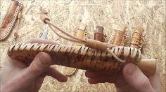 105-110.0 Славянский нож. Slavic knife.